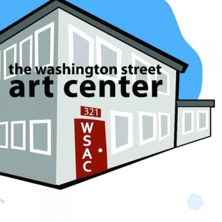 Washington Street Art Center